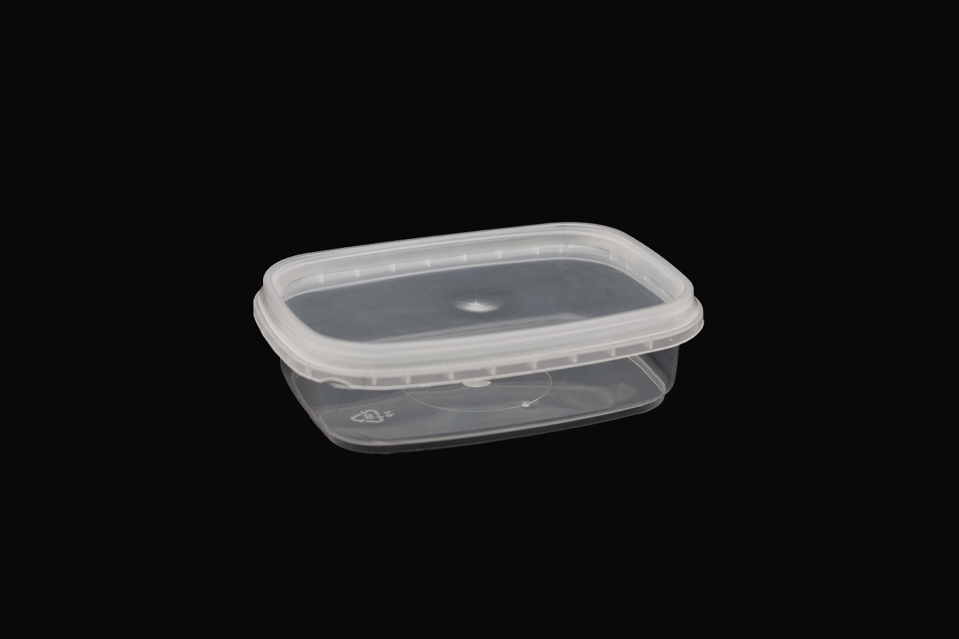 Série DL 004 - vaničky