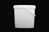 kbelík DL-B 116