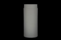 Plastová dóza 1500 ml