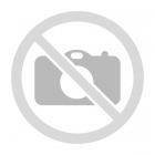plastová dóza DL-M 1200 Easy lock