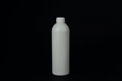plastová lahev 500 ml hrdlo 28/410